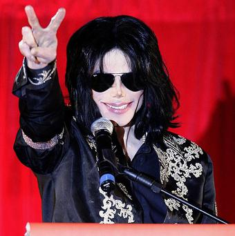 Michael Jackson died in June 2009 from an overdose of propofol