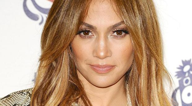 Jennifer Lopez has been added to the line-up for the Chime For Change concert