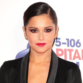 Cheryl Cole is said to be in talks to return to the US X Factor