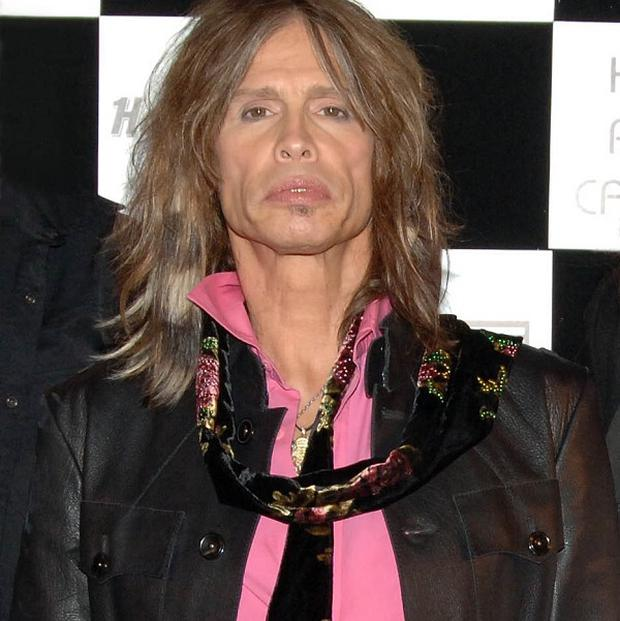 Aerosmith, and lead singer Steven Tyler, cancelled a show in Indonesia amid security concerns