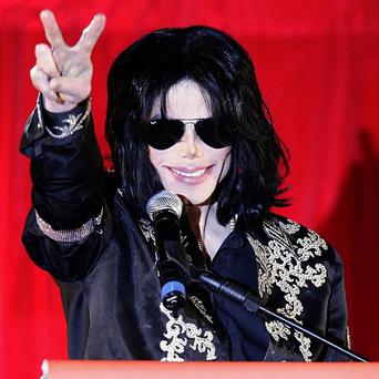 AEG says it was Michael Jackson who wanted Murray to work as his doctor while he prepared for a series of comeback shows in 2009