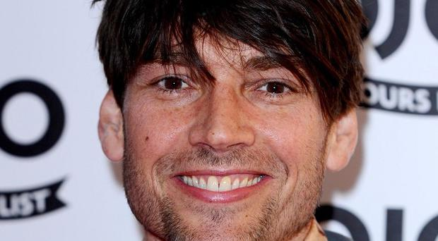 Alex James is to host a spin-off series using classic clips from music quiz Never Mind The Buzzcocks