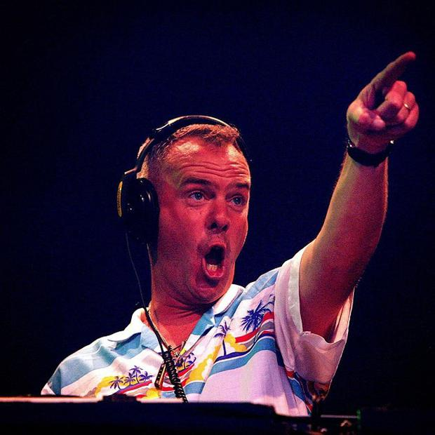 Fatboy Slim has been announced as the final headliner for Bestival's 10th anniversary event