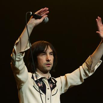 Festival-goers were expecting to enjoy acts such as Primal Scream, Paloma Faith and former Smiths guitarist Johnny Marr