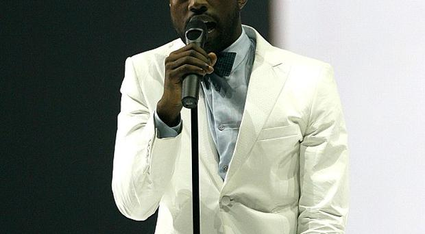 The 'one-off' Kanye West show was followed by two further tour dates