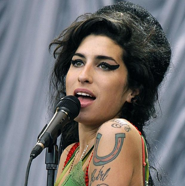 An exhibition about the life of Amy Winehouse has opened at The Jewish Museum in London
