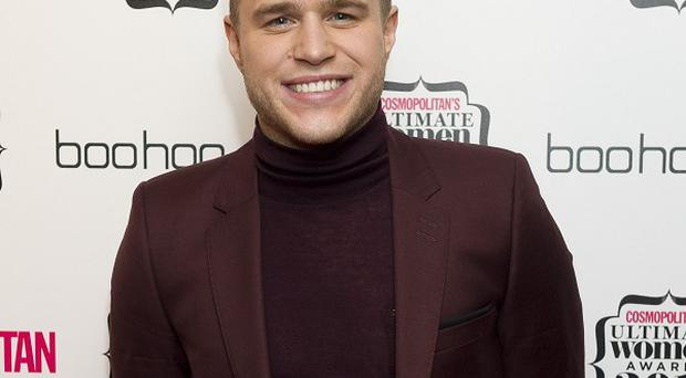 Olly Murs has been tipped to fill the vacancy on The Voice
