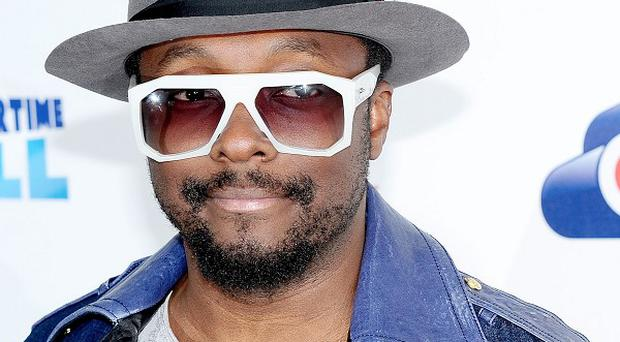 Will.i.am is being linked to the American Idol judging panel