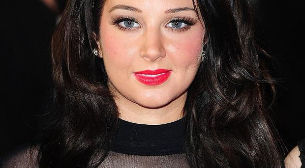 Tulisa Contostavlos is at the centre of an assault investigation