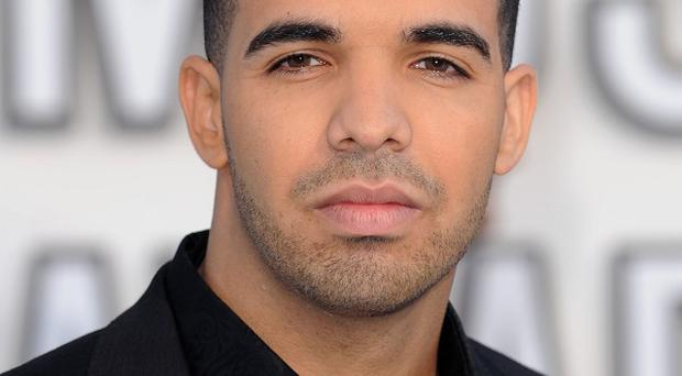 Drake will perform at the MTV VMAs