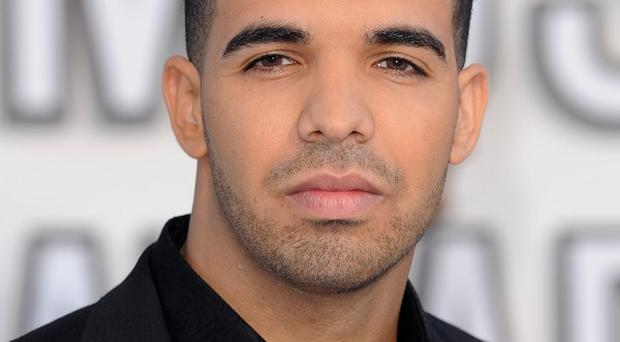 Drake is not bothered by Kendrick Lamar's apparent threats