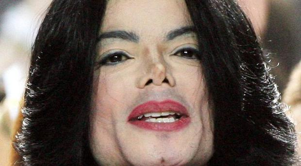 An AEG Live lawyer said Michael Jackson died because of his own bad choices