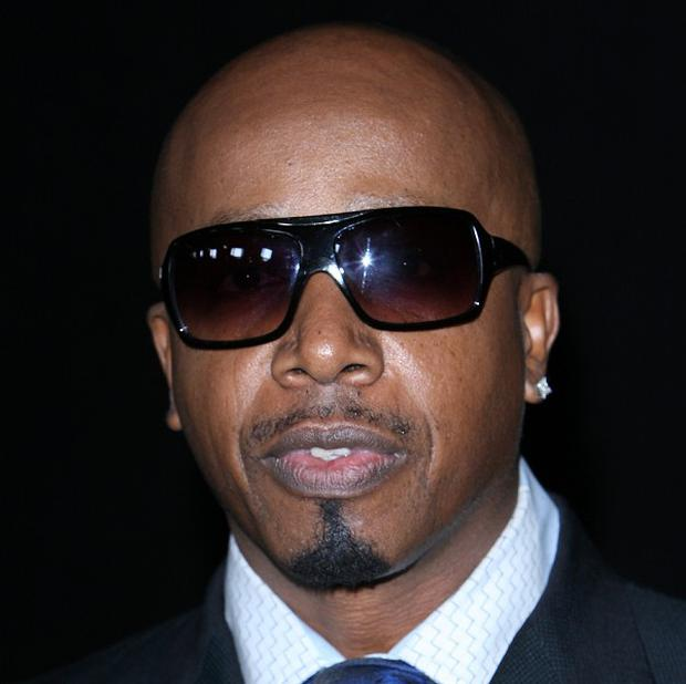 MC Hammer's show will be broadcast on ITV2