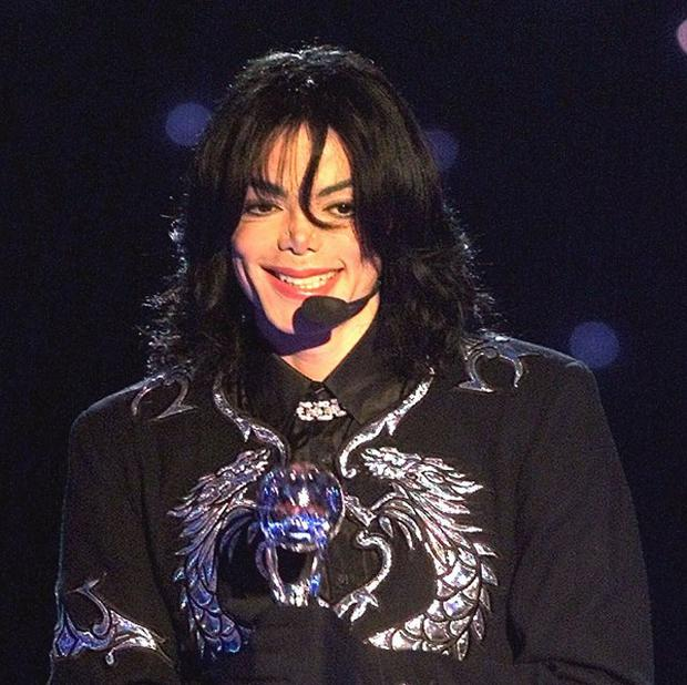Jurors will decide in the lawsuit over Michael Jackson's death