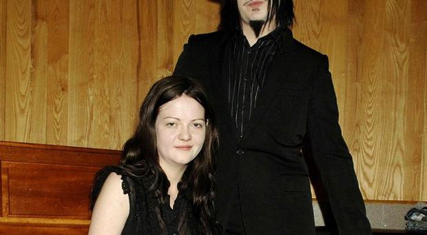 Elephant by the White Stripes has been named the greatest album of the past two decades