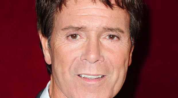 Changes to copyright rules, known as Cliff's Law after campaigning by Sir Cliff Richard, mean session musicians who played on some of the biggest hits of the 1960s will continue to profit from their work for another 20 years