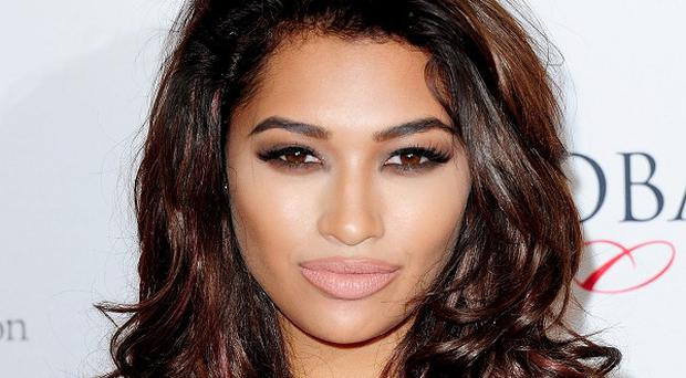 Vanessa White says The Saturdays will keep on making music