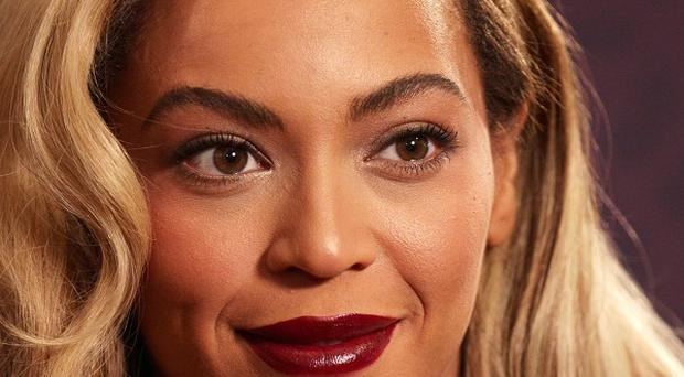 Beyonce has released a surprise album