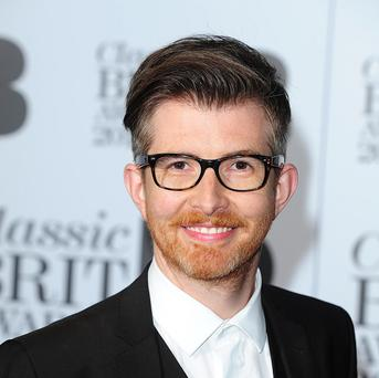 Gareth Malone would not want the likes of Elvis Presley and Adele in his dream choir
