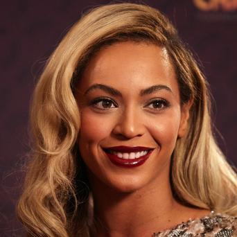 Beyonce's album has set a record for iTunes sales