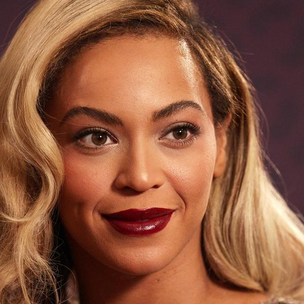 A Beyonce song has prompted anger from Nasa