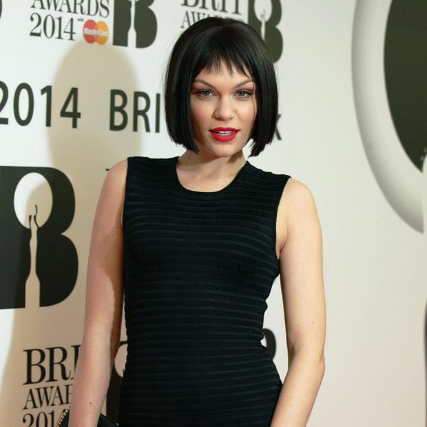 Jessie J has dropped out of supporting Robin Thicke's US tour