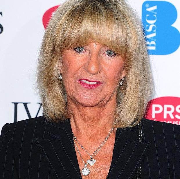 Christine McVie is set to rejoin Fleetwood Mac on a permanent basis