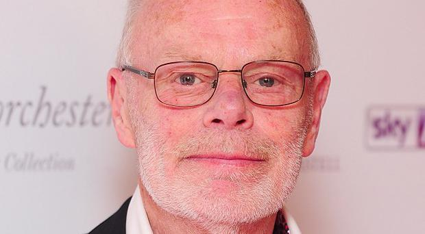 Veteran DJ Bob Harris said former Led Zeppelin frontman Robert Plant 'really saw me through' after he was diagnosed with prostate cancer