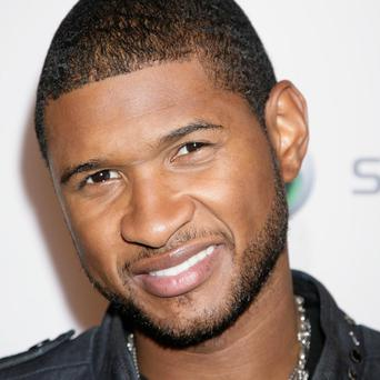 Usher's stepson Kile Glover was killed in a jet-ski accident in 2012