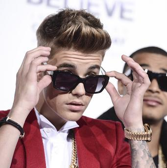 Justin Bieber's trial date has been set for May