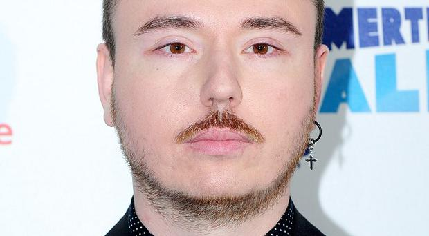Duke Dumont has scored his second number one single