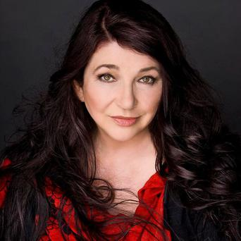 Kate Bush tickets are being resold online for as much as £1,500