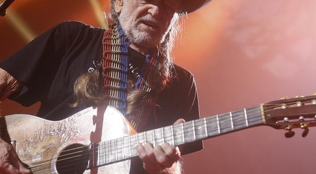 Willie Nelson's mascot has been returned