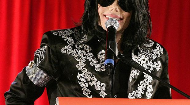A hologram of Michael Jackson will apparently appear at the Billboard Music Awards