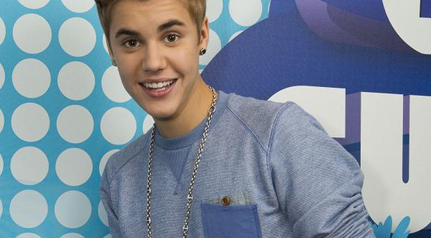 Justin Bieber has made a second apology after the emergence of a new racist video
