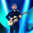 Ed Sheeran has said he still reads all his reviews - even the bad ones