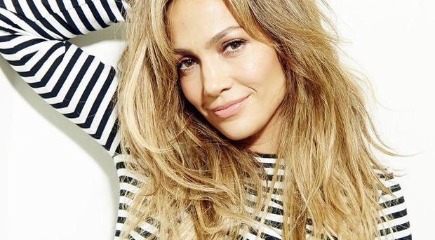 Jennifer Lopez has released her new album A.K.A.