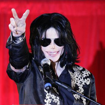 A choreographer who accused Michael Jackson of years of sexual abuse cannot pursue his allegations against the singer's estate because he waited too long to file the legal action