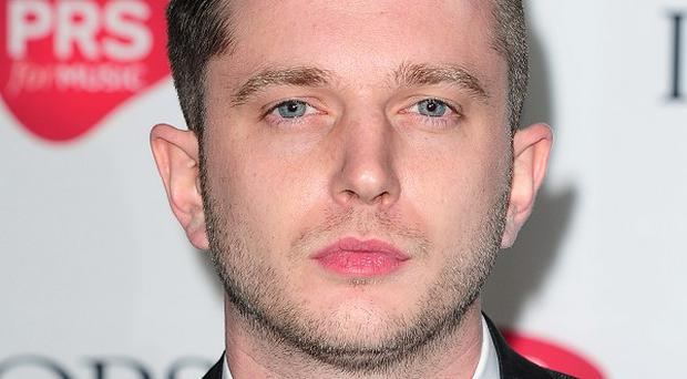 Plan B wants to help disadvantaged youngsters