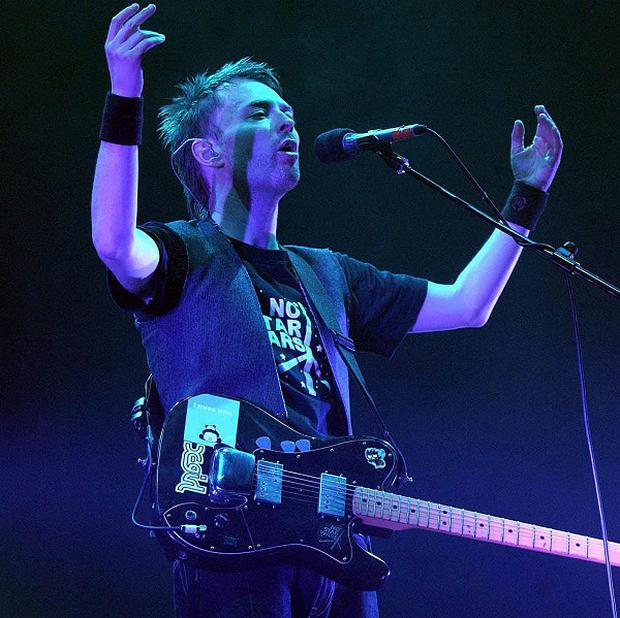 Radiohead are to begin working on a new album in September