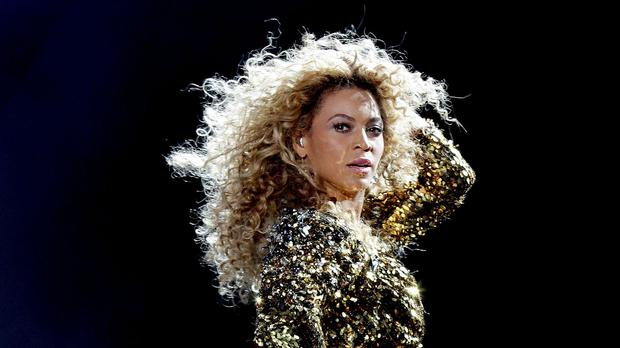 Beyonce has apparently remixed Flawless to include lyrics that seem to be about a fight between Jay Z and Solange