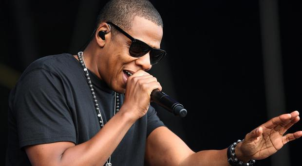 Jay Z has previously performed at the Mobo Awards, which the BBC is cutting from its TV schedule
