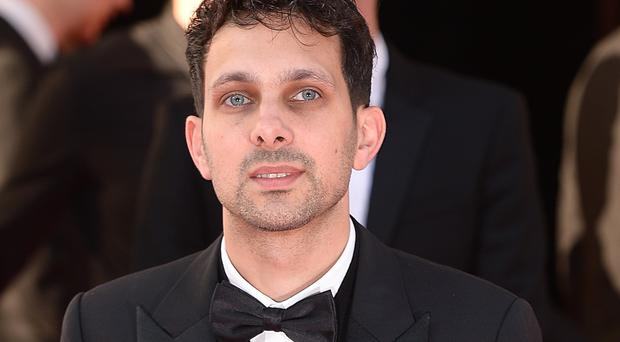 Dynamo has roped in One Direction for a new trick