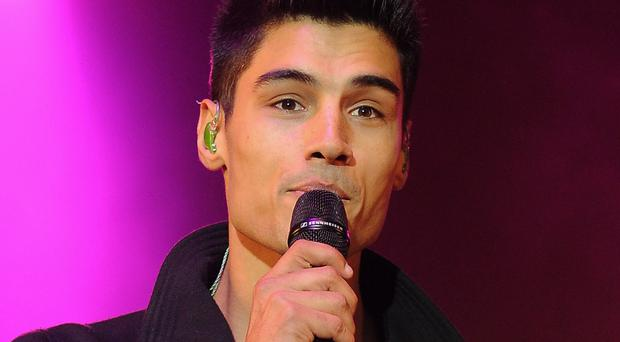 Siva Kaneswaran is planning to get married in 2015