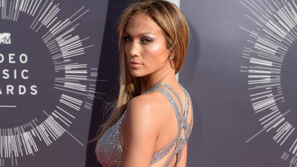 Jennifer Lopez has joined forces with Iggy Azalea for the Booty remix