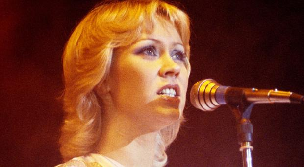 Music fans would love to see Abba make a comeback