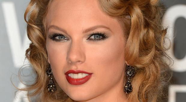 Taylor Swift will perform at the British Summer Time festival in Hyde Park next year