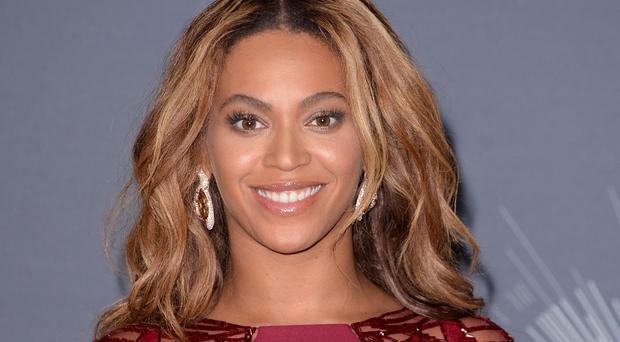 Beyonce is releasing a new version of her self-titled album