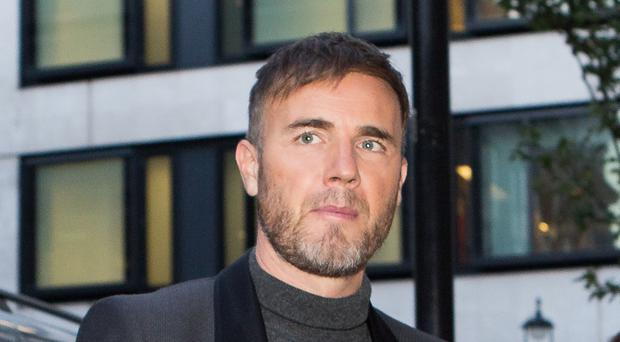Gary Barlow has promised Take That will play all the hits at the Capital Jingle Bell Ball next month