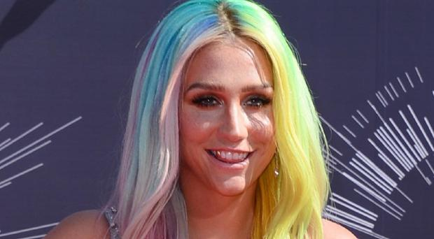 Lawyers for music producer Lukasz Gottwald are trying to have sex abuse claims by singer Kesha dismissed from a court case (Invision/AP)